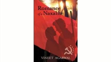 Book Review | What happens when a Naxalite is forced to choose between duty and desire?