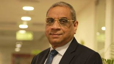 Paytm Payments Bank appoints Sairee Chahal to board of directors