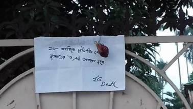 Lok Sabha Polls 2019   Why were elections deferred in Tripura East?