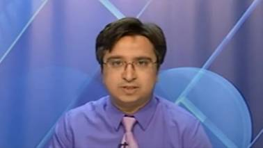 Market looks very strong from a medium-term perspective: Gautam Shah, JM Financial