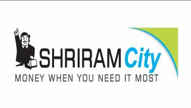 Merger within Shriram Group may help optimize costs, SCUF official says