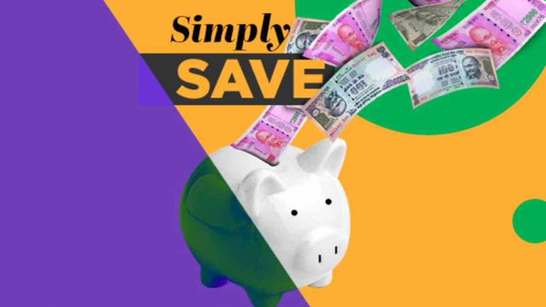 Simply Save podcast | Minimal savings and in your 30s? Start building an aggressive portfolio