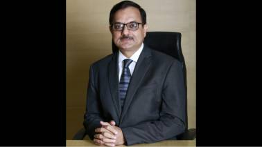 The growing need for cyber security insurance in BFSI sector
