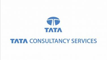 TCS Q2 PAT seen up 5.1% QoQ to Rs. 8,542.7 cr: Prabhudas Lilladher
