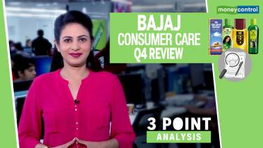 3 Point Analysis | Bajaj Consumer Care Q4 Review