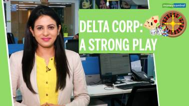3 Point Analysis | Delta Corp: A strong play