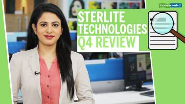 Analysis | Sterlite Technologies Q4 review