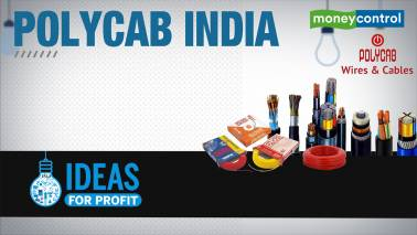 Ideas for Profit | Polycab IPO review: Strong biz with sound fundamentals; subscribe