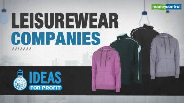 Ideas for Profit | Which leisurewear stocks offer you the best value? (Premium)