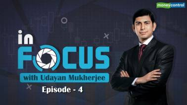 In Focus with Udayan Episode 4 | 'Buying Yes Bank now a colossal mistake'