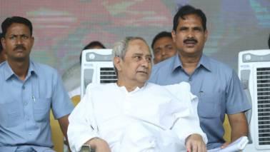 Naveen Patnaik: Defying Modi wave, Odisha's 'Mr Clean' wins 5th straight term