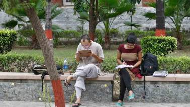 Policy | Is the State literate about education in India?