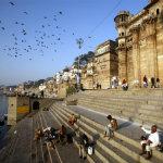 Varanasi, UP (2) (Reuters)