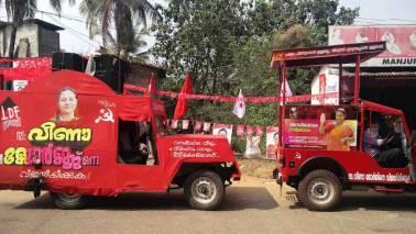 Politics | It's premature to write off the Left in Kerala