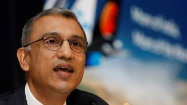Jet Airways CEO says will do everything to revive airline: Report