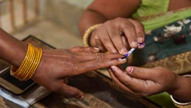 Lok Sabha polls in Vellore likely to be cancelled: Sources