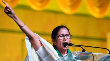 I am against the BJP's idea of Hinduism, says Mamata Banerjee in exclusive interview to News18