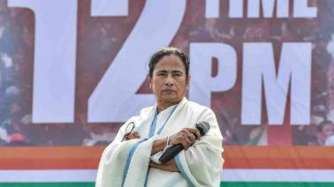 TMC revamps farm unit to win over rural areas