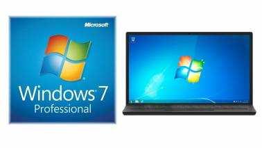 Microsoft to end support for Windows 7