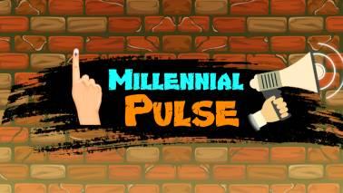 Millennial Pulse
