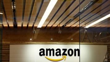 EU antitrust regulators to investigate Amazon over merchant data