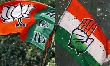 Lok Sabha polls | As 8 constituencies vote in Phase 1, what is at stake in Western UP?