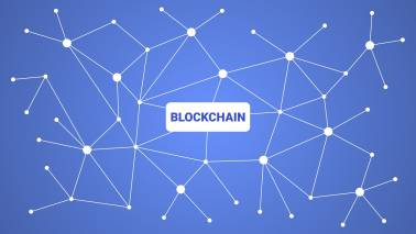 Blockchain in BFSI sector - A reality check