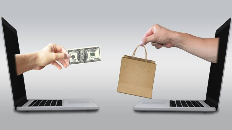 Govt, Chinese e-tailers may discuss customs duty evasion on