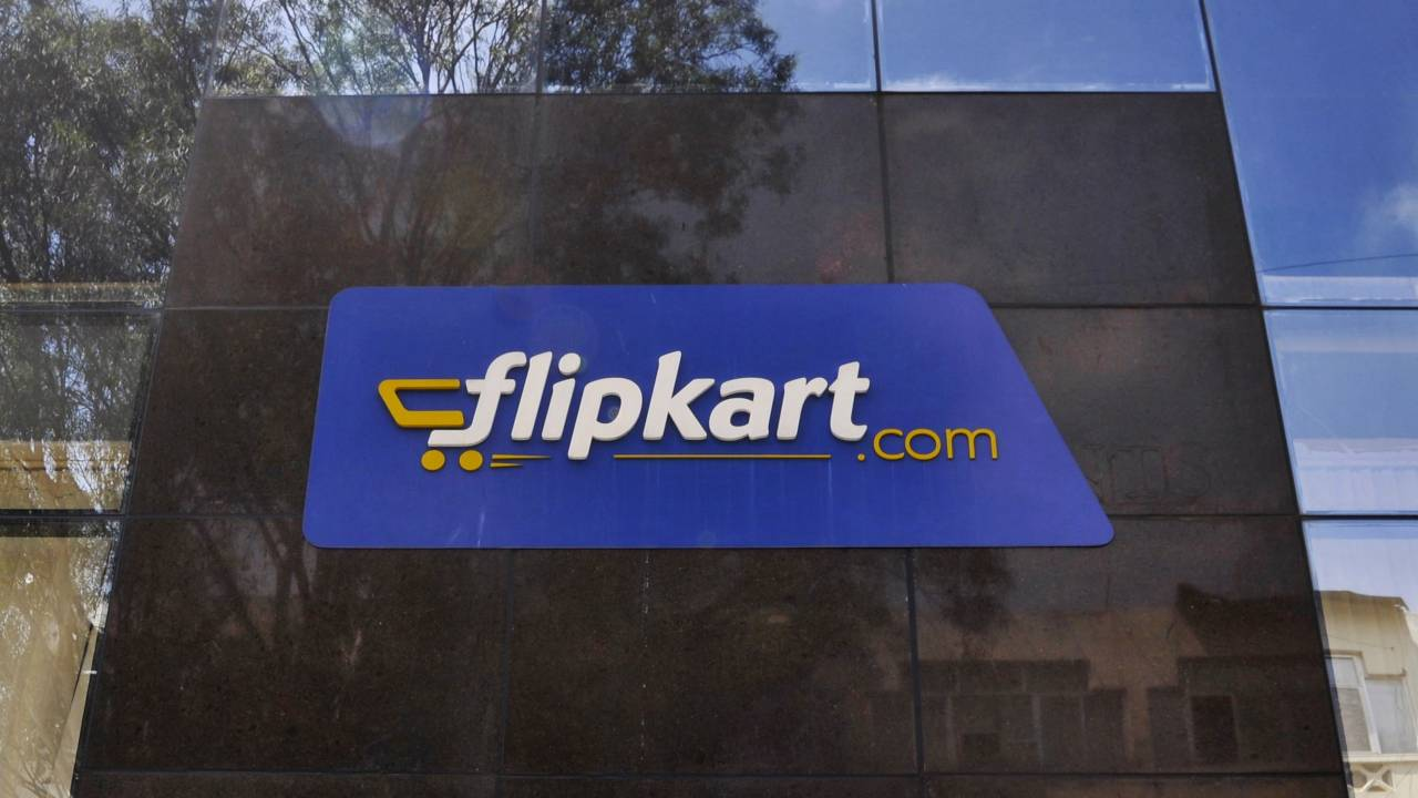 1. Flipkart (Walmart) | Industry: Internet | Workforce in India: 13,900 | Top offices in India: Mumbai, New Delhi, Bengaluru | Primary engagements: Product management, Engineering, Education. (Image: Reuters)