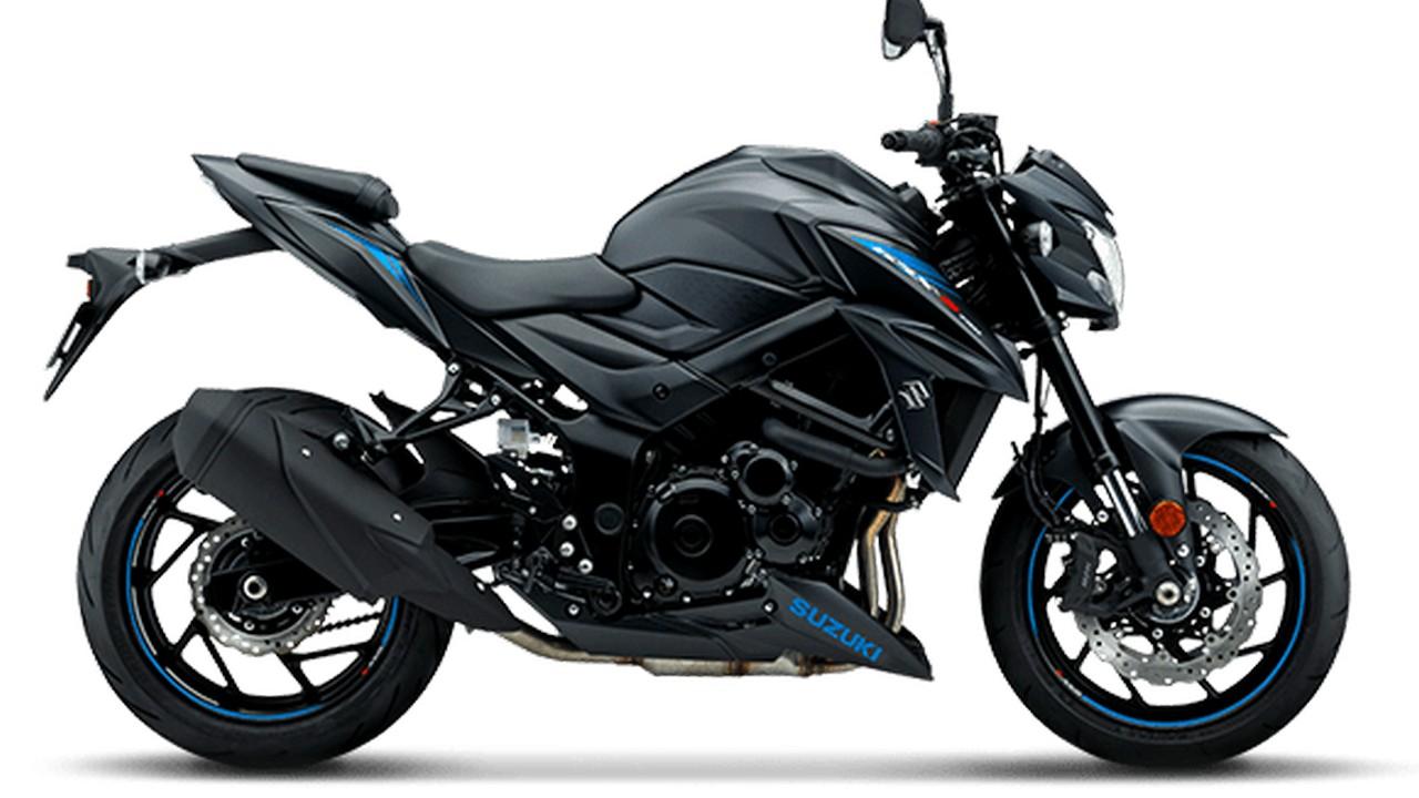 gsx-s750-bike-color-2-min