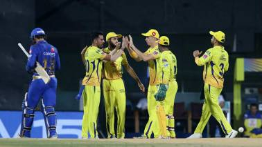 IPL 2019 CSK vs DC match 50 preview: Watch live, team news, betting odds and possible XI