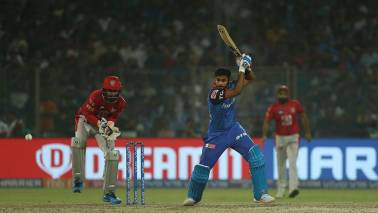 IPL 2019 DC vs KXIP Highlights: As it happened