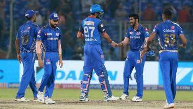 IPL 2019 DC vs MI: Pandya brothers, Chahar shine as Mumbai thrash Delhi
