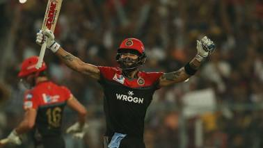 IPL 2019 RCB vs CSK match 39 Preview: Team news, where to watch, betting odds, possible XI