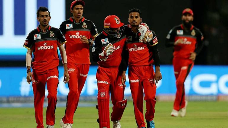 IPL 2019 | RCB vs DC: Preview, prediction, team news, playing XI, betting  odds, where to watch