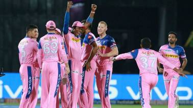 IPL 2019 | RR vs MI match 36 preview: Where to watch live, team news, betting odds and possible XI