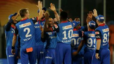 IPL 2019 | DC vs KXIP match 37 preview: Where to watch live, team news, betting odds and possible XI
