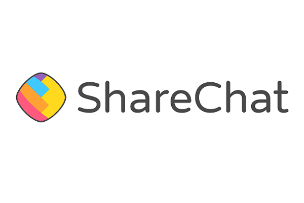Answer: Sharechat