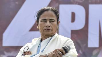 Bengal govt working for empowerment of rural women: Mamata Banerjee