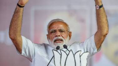 GST has brought transparency to the system: PM Modi
