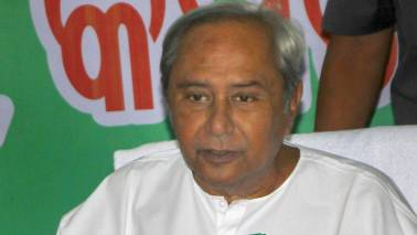 Odisha Assembly Election Result 2019 LIVE Updates: Counting today; Naveen Patnaik seeks 5th term