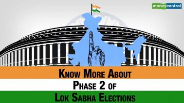 All you need to know about Phase 2 of LS polls
