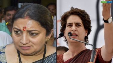 It's demoralising to see women politicians purveying patriarchy