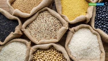 Commodities@moneycontrol | Government sets a record high foodgrains output target for 2019-20