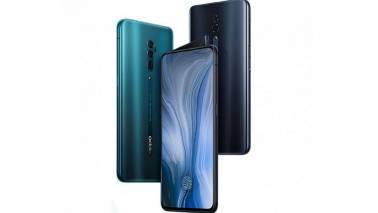 Oppo to debut sub-brand Reno today in India with two new smartphones