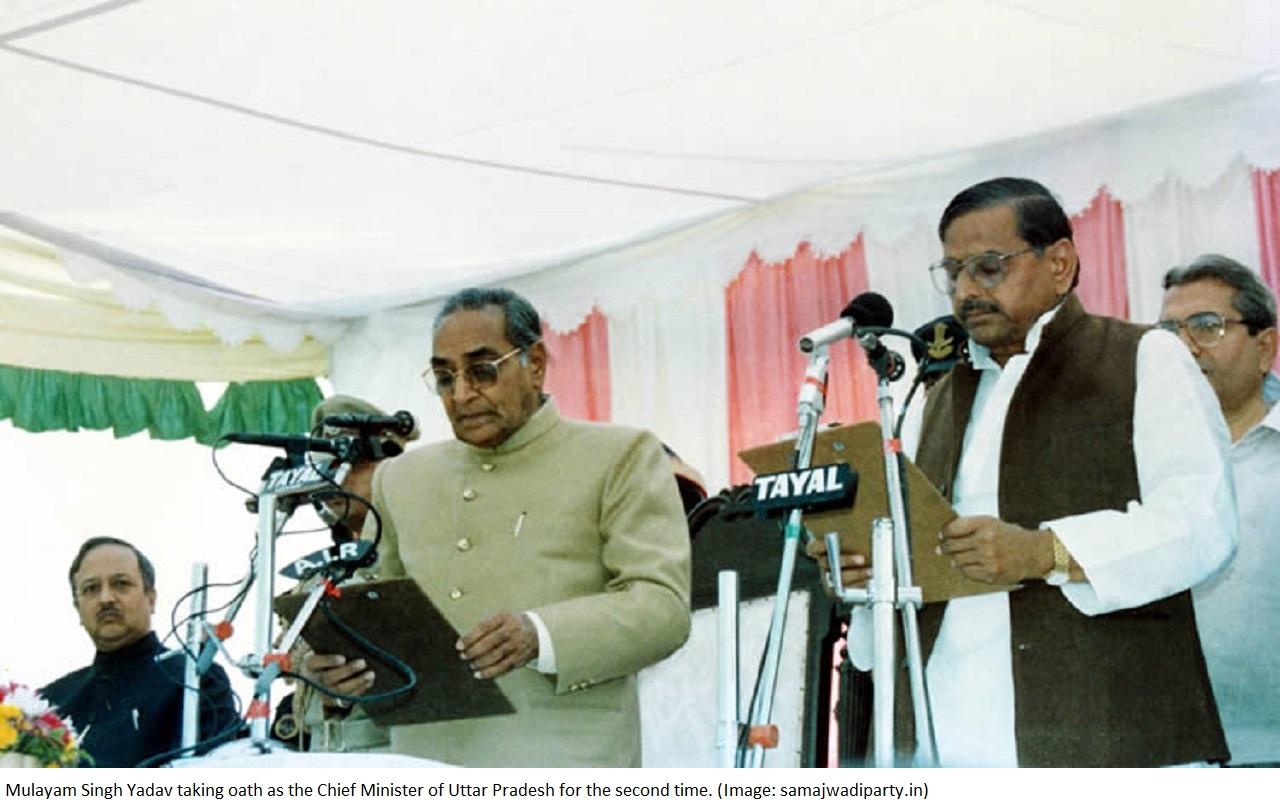 samajwadi party,dynasty watch,mulayam singh yadav family,akhilesh yadav family 2