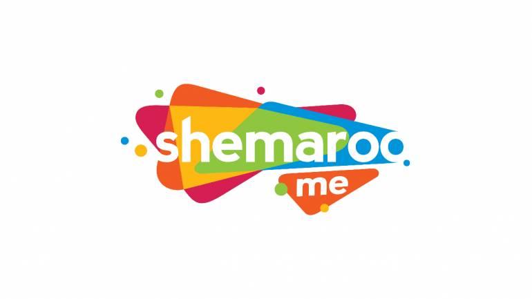 SHEMAROO - 181520