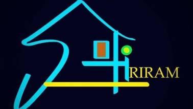 Shriram Capital edging closer to merging its units: Report