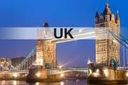 No EU, no problem: Investment immigration to the UK