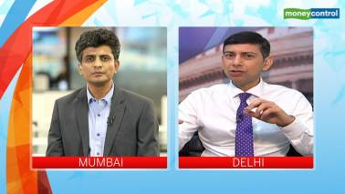 Lok Sabha Polls | The Verdict with Udayan